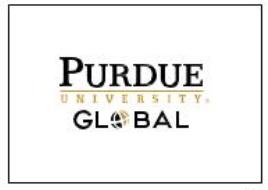 Perdue University Global