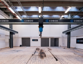 BOD2 in testing facilities