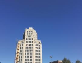 Elgin Tower