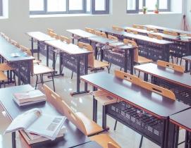 Summer assignments: 2019 K-12 school construction costs