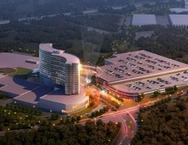 Sovereign territory ruling allows for Mashpee Wampanoag Tribe's $500 million casino