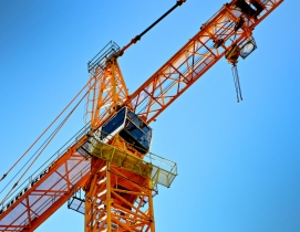 Top 115 contractor firms   Building Design + Construction