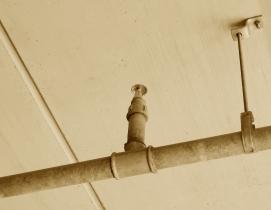Deadline nears on New York City sprinkler requirement for tall office buildings
