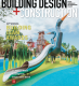 June 2019 issue of Building Design+Constructrion