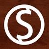 circle S studio Blog