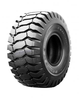 Alliance Tire Group Galaxy EXR 300