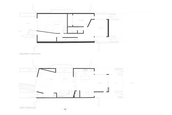 Noe_Valley_floorplan