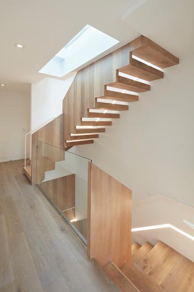 Sculptural_stairwell