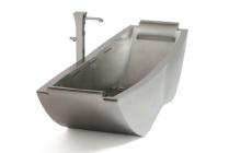 Diamond Spas' Sozo Bath