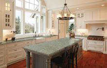 sabbia, Hanwha L&C   Surfaces, HanStone Quartz, 101 best new products