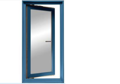 Jeld wen custom wood tilt and turn windows custom builder for New windows products