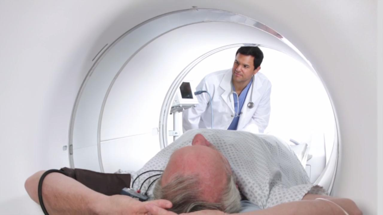 VIDEO: Role of Cardiac CT in Value-based Medicine | DAIC