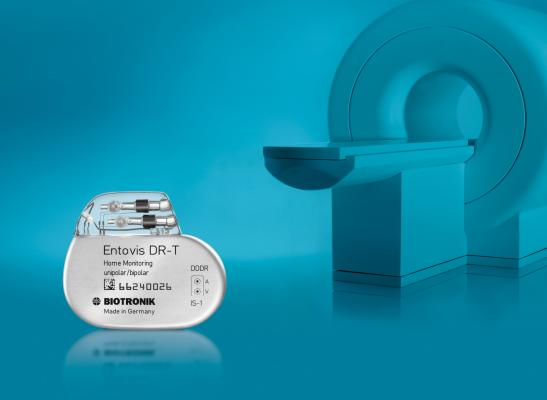 FDA Issues Draft Guidance on Medical Device Safety in MRI Environment