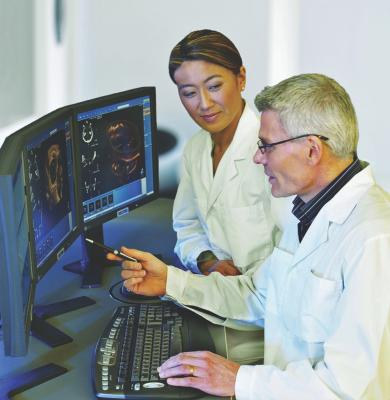 DocPanel Partners With University of Southern California Keck School of Medicine