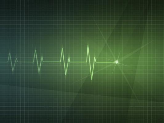 Northwell Health Partners With Peerbridge Health on Remote Patient Monitoring