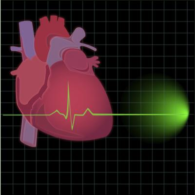 Dabigatran Reduces Major Cardiovascular Complications in Patients With Myocardial Injury after Noncardiac Surgery