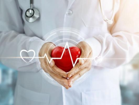 Volta Medical Brings Artificial Intelligence to Cardiac Electrophysiology