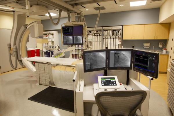 Frost & Sullivan, top medical technologies, growth, healthcare