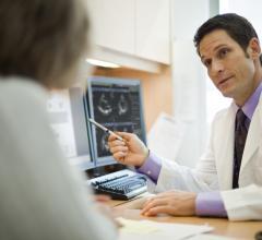 ACC 2018 Cardiovascular Summit Teaches Cardiology Best Practices