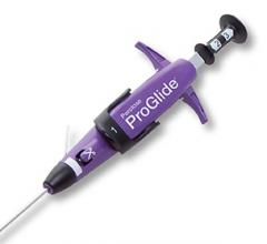 FDA Approves Abbotts Perclose ProGlide Suture-Mediated Closure System for Femoral Vein Closures