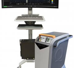 Acutus Medical Receives FDA Clearance for Second-generation AcQMap Platform