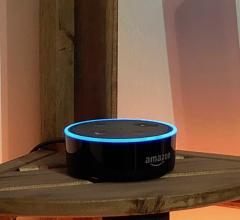 Smart Speaker Technology Harnessed for Hospital Medical Treatments