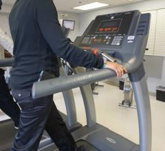 CMS is considering eliminating or changing bundled payments for cardiac rehabilitation.