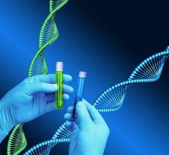 DNA, sudden cardiac death