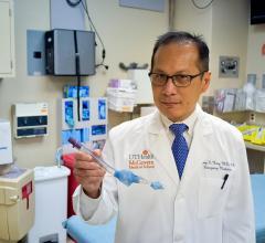 More Patients Survive Sudden Cardiac Arrest With New EMS Technique