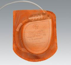 Medtronic Tyrx Envelope Significantly Reduces Major Infections in Cardiac Implantable Device Patients