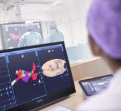 Philips and Medtronic Collaborate on Image-guided Atrial Fibrillation Treatment