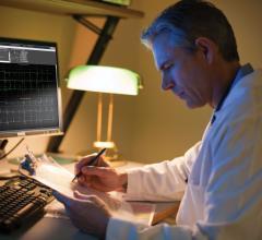 WVU Medicine Deploys Enterprise PACS from ScImage