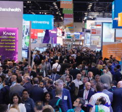 Lumedx Demonstrates Advanced Analytics at HIMSS18