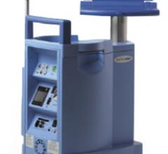Teleflex, Arrow IAB catheter, intra-aortic balloon pump, worldwide recall
