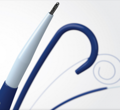 A recent study shows the Baylis NRG radiofrequency (RF) Transseptal puncture catheter has a lower incidence of embolism in EP cases.
