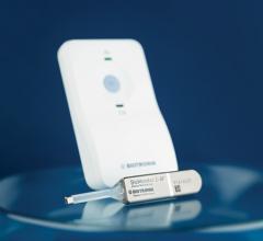 Biotronik, BioMonitor 2, AF remote monitoring, atrial fibrillation, U.K. and Ireland