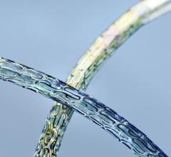 Biotronik's Orsiro Drug-Eluting Stent Outperforms Xience in BIOFLOW-V Trial