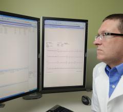 ACC, electronic health records, EHR, Congress, data, blocking