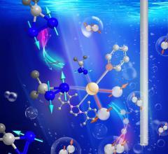 Duke University study, molecular lightbulbs, MRI imaging agent