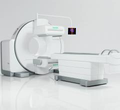 Siemens Healthineers, Symbia Intevo SPECT/CT system, xSPECT Quant, RSNA 2016