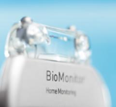Biotroniks BioMonitor EP Lab Implantable Cardiac Monitors