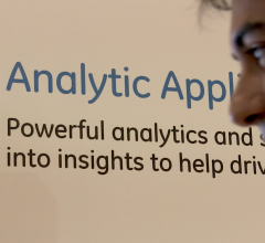 analytics software, health analytics, cath lab analytics