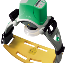 resuscitation devices cath lab defibrillator monitors lucas device regions