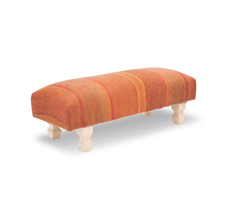 Peninsula Home Collection Kaster bench