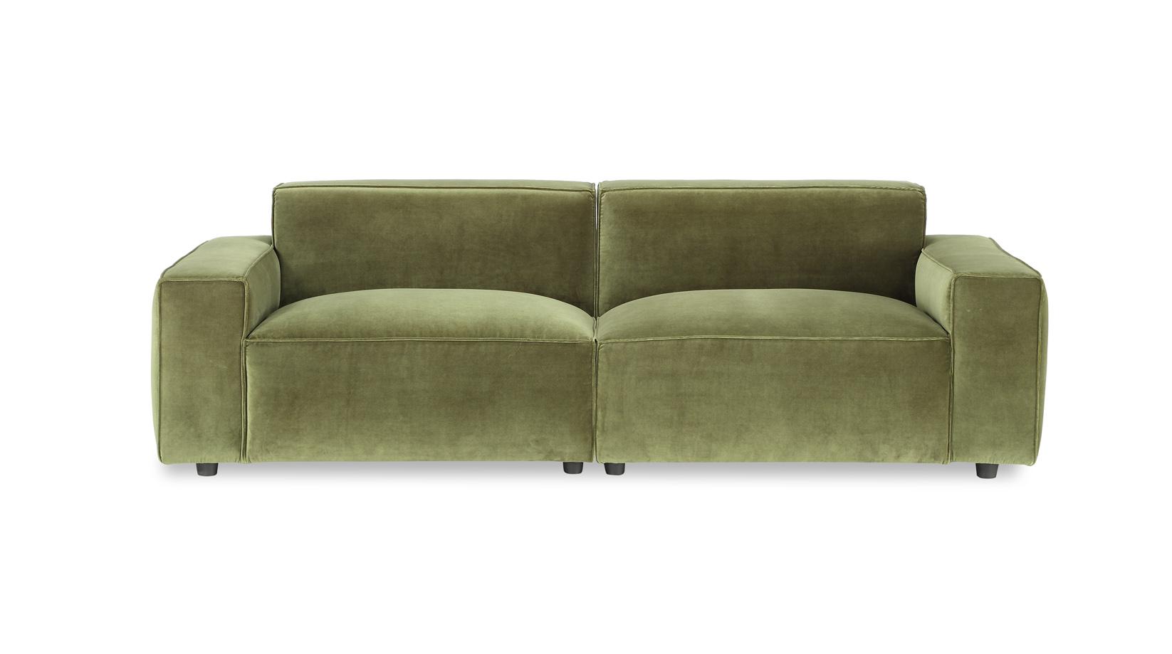 A.R.T. Furniture Olafur sofa
