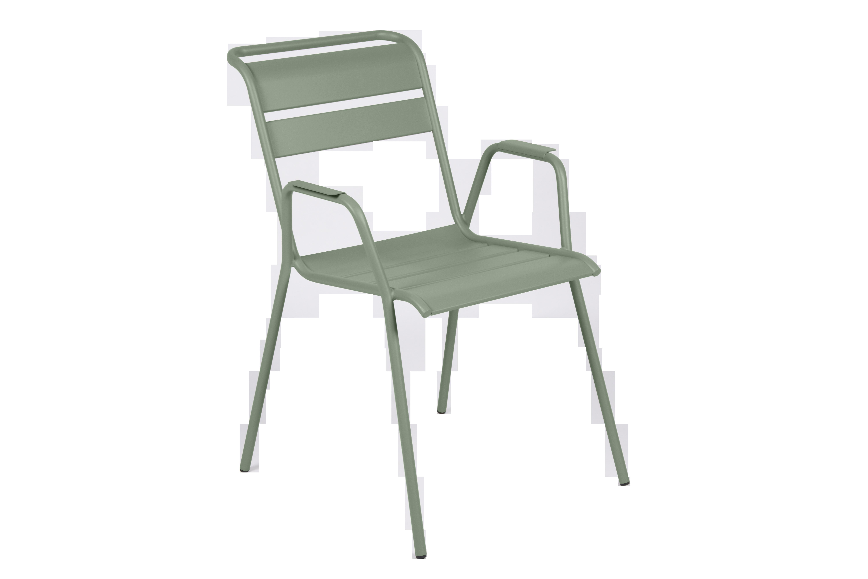 Fermob Monceau XL armchair