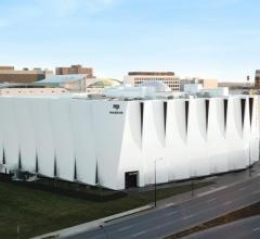 Markor Art Center