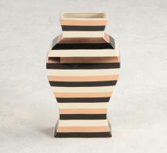 Home Trends & Design Bogart Vase