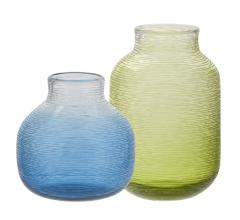 Viterra Batise Vases
