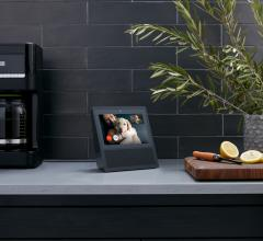 Amazon-Echo-Show-smart-home-connected-home